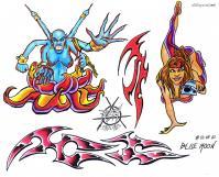 alltheportal-net_500_best_high_quality_tatoo_designs_25.jpg