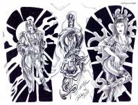 alltheportal-net_500_best_high_quality_tatoo_designs_26.jpg