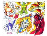 alltheportal-net_500_best_high_quality_tatoo_designs_28.jpg