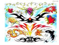 alltheportal-net_500_best_high_quality_tatoo_designs_29.jpg