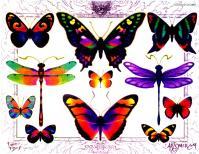 alltheportal-net_500_best_high_quality_tatoo_designs_34.jpg
