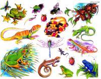 alltheportal-net_500_best_high_quality_tatoo_designs_36.jpg
