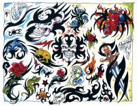 alltheportal-net_500_best_high_quality_tatoo_designs_37.jpg