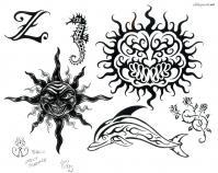 alltheportal-net_500_best_high_quality_tatoo_designs_38.jpg