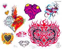 alltheportal-net_500_best_high_quality_tatoo_designs_39.jpg