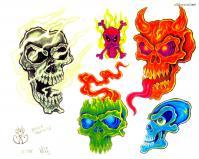 alltheportal-net_500_best_high_quality_tatoo_designs_40.jpg