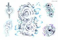 alltheportal-net_500_best_high_quality_tatoo_designs_41.jpg