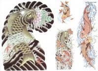 alltheportal-net_500_best_high_quality_tatoo_designs_42.jpg