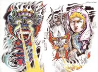 alltheportal-net_500_best_high_quality_tatoo_designs_43.jpg