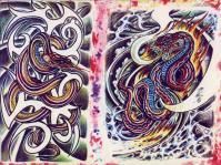 alltheportal-net_500_best_high_quality_tatoo_designs_45.jpg