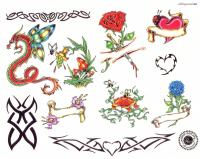 alltheportal-net_500_best_high_quality_tatoo_designs_48.jpg