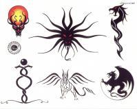 alltheportal-net_500_best_high_quality_tatoo_designs_49.jpg