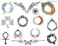 alltheportal-net_500_best_high_quality_tatoo_designs_51.jpg