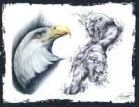 alltheportal-net_500_best_high_quality_tatoo_designs_52.jpg