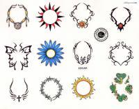 alltheportal-net_500_best_high_quality_tatoo_designs_53.jpg