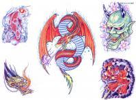 alltheportal-net_500_best_high_quality_tatoo_designs_55.jpg