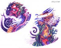 alltheportal-net_500_best_high_quality_tatoo_designs_56.jpg