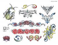 alltheportal-net_500_best_high_quality_tatoo_designs_57.jpg