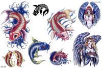 alltheportal-net_500_best_high_quality_tatoo_designs_60.jpg