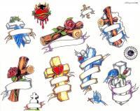 alltheportal-net_500_best_high_quality_tatoo_designs_61.jpg