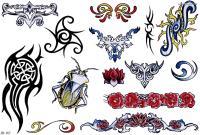 alltheportal-net_500_best_high_quality_tatoo_designs_66.jpg