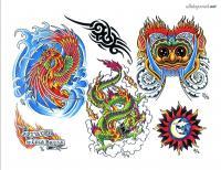 alltheportal-net_500_best_high_quality_tatoo_designs_68.jpg