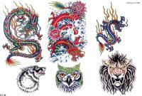 alltheportal-net_500_best_high_quality_tatoo_designs_71.jpg