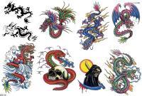 alltheportal-net_500_best_high_quality_tatoo_designs_72.jpg