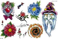 alltheportal-net_500_best_high_quality_tatoo_designs_73.jpg