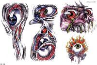 alltheportal-net_500_best_high_quality_tatoo_designs_74.jpg