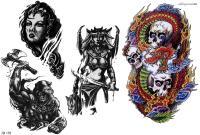 alltheportal-net_500_best_high_quality_tatoo_designs_75.jpg