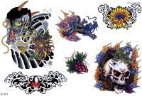 alltheportal-net_500_best_high_quality_tatoo_designs_76.jpg