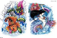 alltheportal-net_500_best_high_quality_tatoo_designs_82.jpg