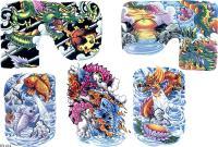 alltheportal-net_500_best_high_quality_tatoo_designs_83.jpg