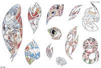 alltheportal-net_500_best_high_quality_tatoo_designs_87.jpg