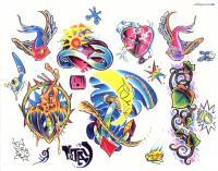 alltheportal-net_500_best_high_quality_tatoo_designs_88.jpg