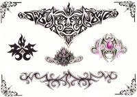 alltheportal-net_500_best_high_quality_tatoo_designs_91.jpg