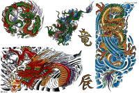 alltheportal-net_500_best_high_quality_tatoo_designs_94.jpg