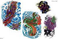 alltheportal-net_500_best_high_quality_tatoo_designs_95.jpg