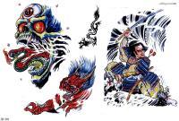 alltheportal-net_500_best_high_quality_tatoo_designs_96.jpg