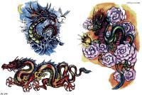 alltheportal-net_500_best_high_quality_tatoo_designs_98.jpg