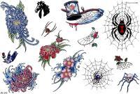 alltheportal-net_500_best_high_quality_tatoo_designs_100.jpg