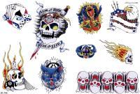 alltheportal-net_500_best_high_quality_tatoo_designs_102.jpg