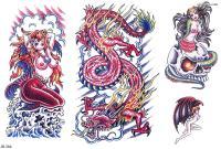 alltheportal-net_500_best_high_quality_tatoo_designs_103.jpg