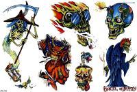 alltheportal-net_500_best_high_quality_tatoo_designs_104.jpg