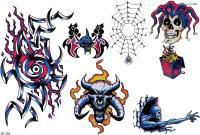 alltheportal-net_500_best_high_quality_tatoo_designs_105.jpg