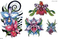alltheportal-net_500_best_high_quality_tatoo_designs_107.jpg