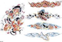 alltheportal-net_500_best_high_quality_tatoo_designs_108.jpg
