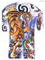 alltheportal-net_500_best_high_quality_tatoo_designs_109.jpg
