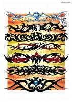 alltheportal-net_500_best_high_quality_tatoo_designs_110.jpg